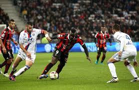 Prediksi Lyon vs Lille 6 Mei 2019